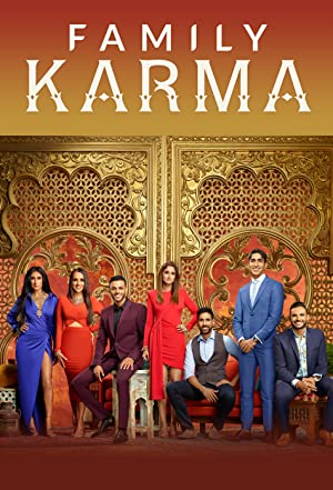 Family-Karma-S01E08-An-Engagement-to-Remember-480p-x264-mSD-EZTV