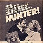 Hunter (1976)