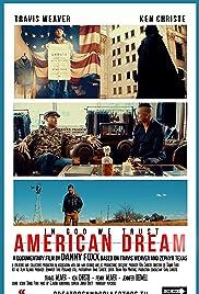 American Dream: In God We Trust