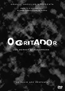 Movie funny video download O Gritador by Ulisses Da Motta [1280x800]