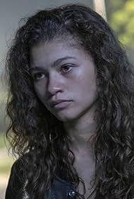 Zendaya in Pilot (2019)