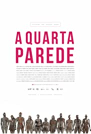 A Quarta Parede (2019) ONLINE SEHEN