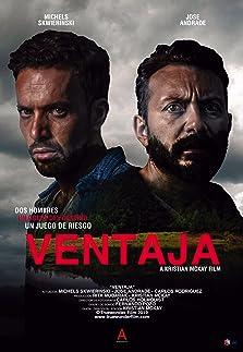 Ventaja (2019)