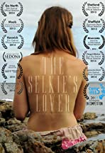 The Selkie's Lover
