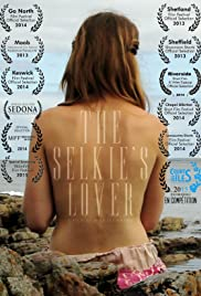 The Selkie's Lover Poster