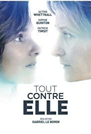 Tout Contre Elle (2019) Streaming VF