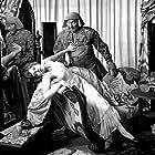 Der Golem (1915)