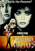 The Malibu Beach Vampires