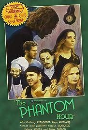 The Phantom Hour Poster