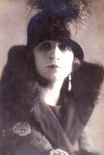 Wanda Capodaglio Picture