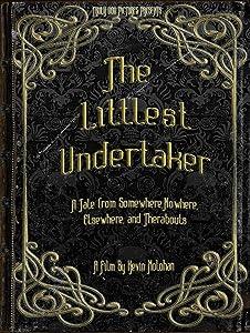 Best english movie downloading sites The Littlest Undertaker [mov]