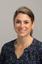 Amanda Gifford