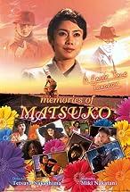 Primary image for Memories of Matsuko