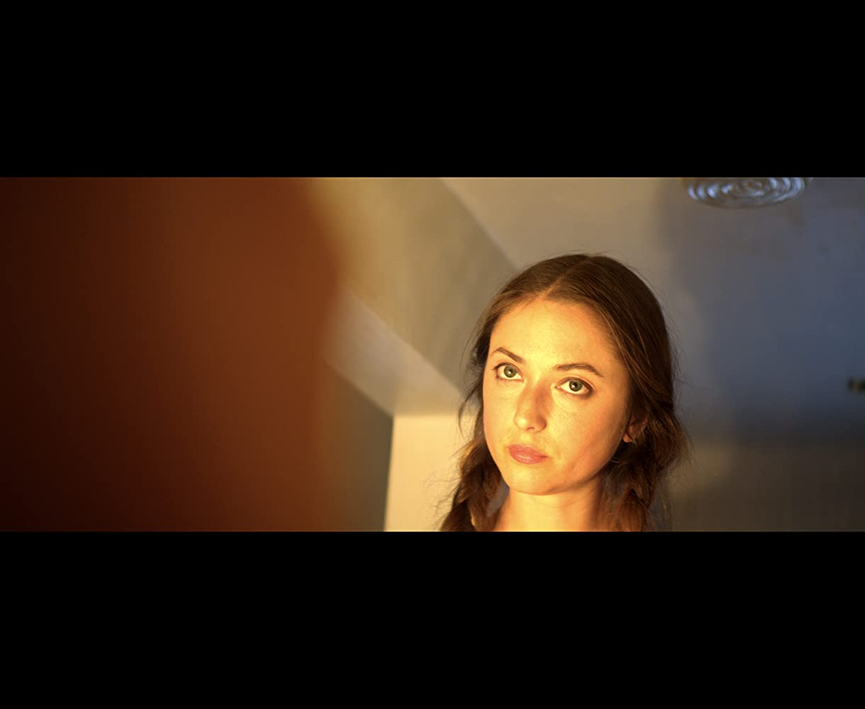 Mela Hudson,Rachel Grant Erotic video Idris Elba (born 1972),Sunshine Garcia (b. 1985)