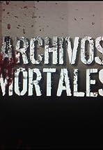 Archivos Mortales