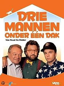 Watch tv videos movies Een week zonder Danny [1280x960]