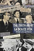 The Truth About La Dolce Vita