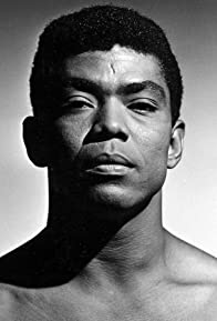 Primary photo for Alvin Ailey