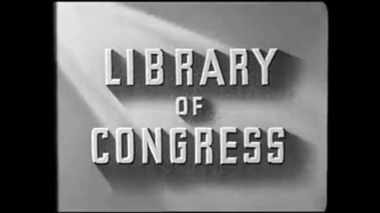 Watch dvix movies Library of Congress [720px]