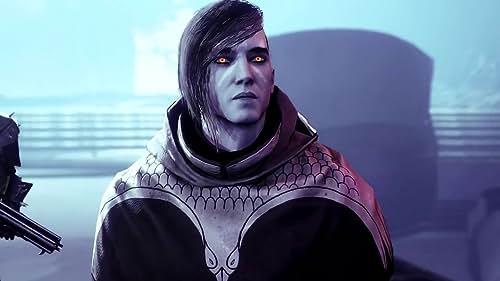 Destiny 2: Beyond Light: Season of the Lost Trailer