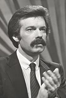 José María Íñigo Picture