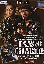 Tango Charlie
