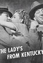 The Lady's from Kentucky