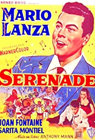 Primary photo for Serenade