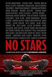 No Stars Poster