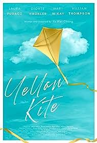 Yellow Kite (2019)