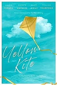 Primary photo for Yellow Kite