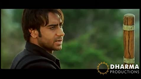 Kaal (2005) - IMDb
