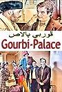 Gourbi Palace
