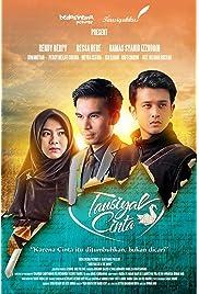 ##SITE## DOWNLOAD Tausiyah Cinta (2016) ONLINE PUTLOCKER FREE