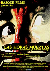 3d movie trailers free download gunsmoke: blue horse by marian.