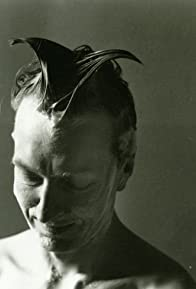 Primary photo for Simon Donald