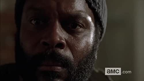 The Walking Dead: What Happened And What's Going On