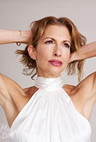 Primary photo for Alysia Reiner