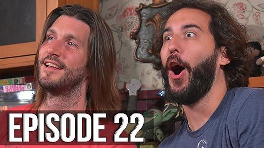 manmarziyan episode 118 youtube
