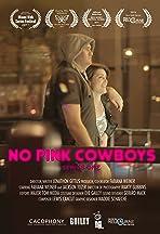 No Pink Cowboys