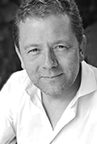 Primary photo for Jon Culshaw