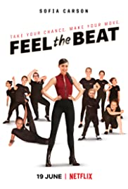 Feel the Beat streaming VF