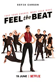 Primary photo for Feel the Beat