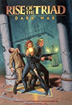 Rise of the Triad: Dark War