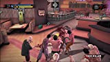 Dead Rising 2: Off The Record: BBQ Chef Pack