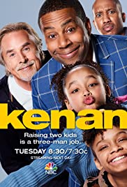 Kenan | Watch Movies Online