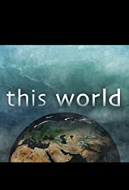 This World Poster
