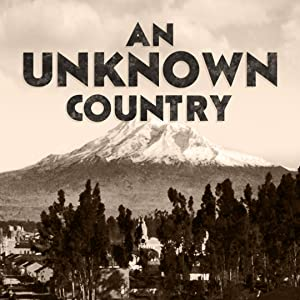 Watch full movie online An Unknown Country: The Jewish Exiles of Ecuador [640x360]