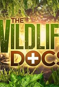 The Wildlife Docs (2013)