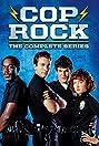 Cop Rock (1990) Poster
